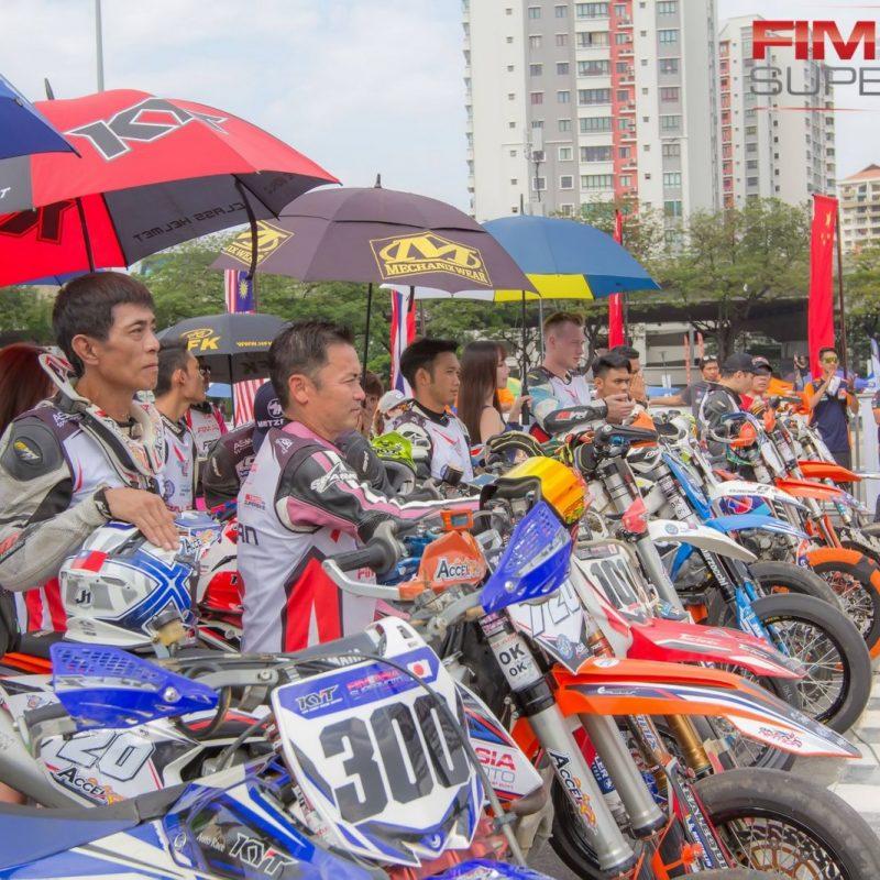 FIM_Asia_Supermoto_010