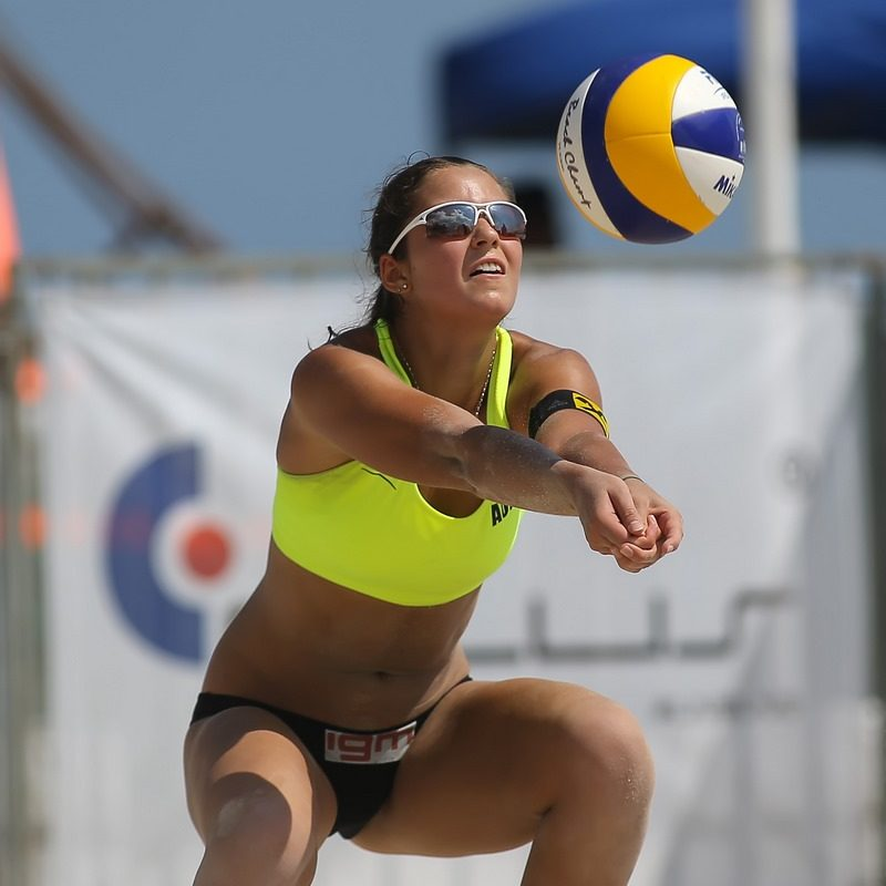 FIVB_Volleyball_001