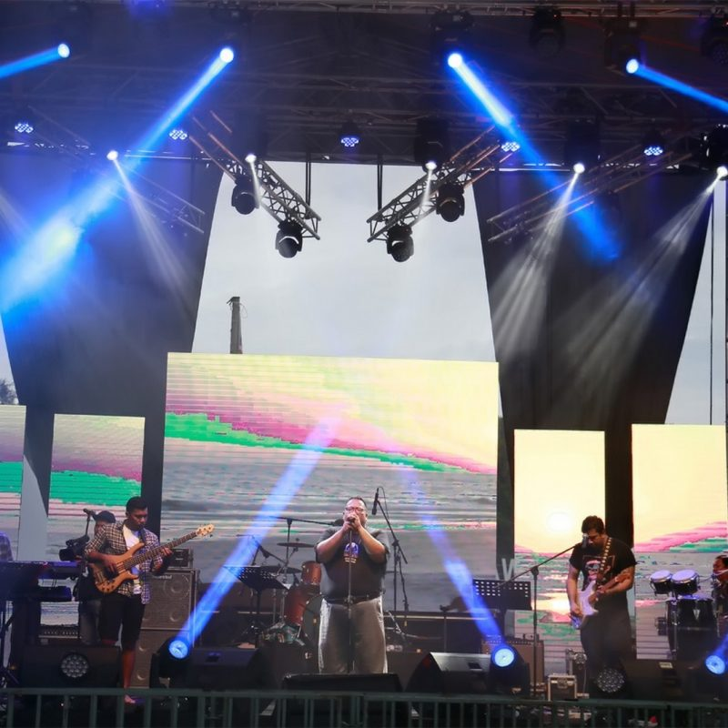 Langkawi_Music_Festival_002