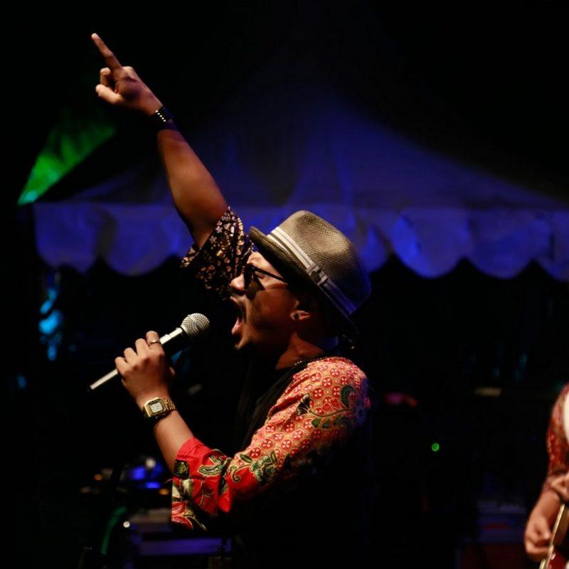 Langkawi_Music_Festival_007