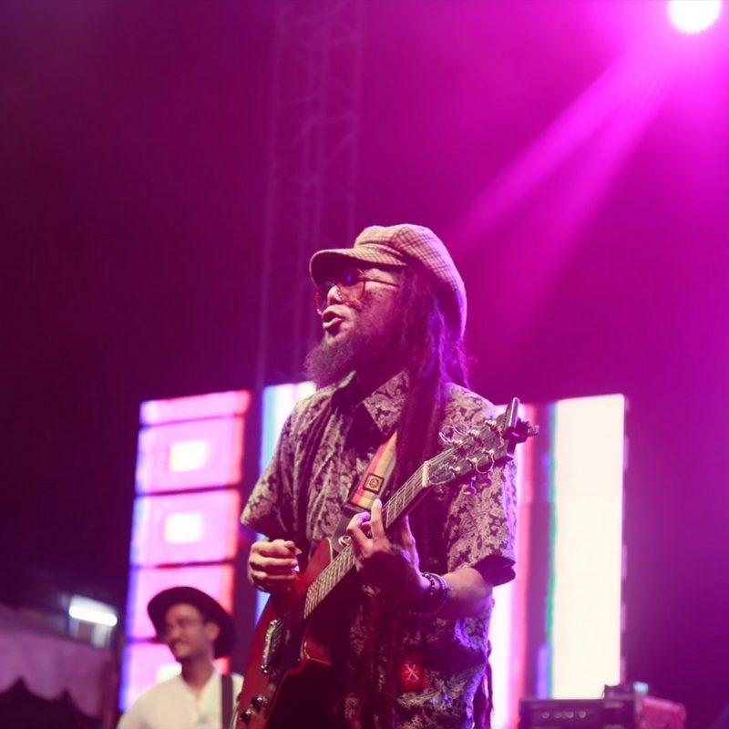 Langkawi_Music_Festival_008