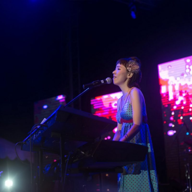 Langkawi_Music_Festival_011